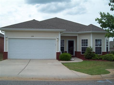 cordele homes for sale real estate in cordele