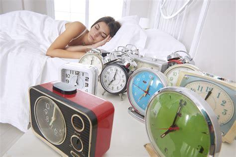 how to combat sleep deprivation la russa