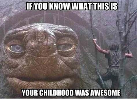 neverending turtle