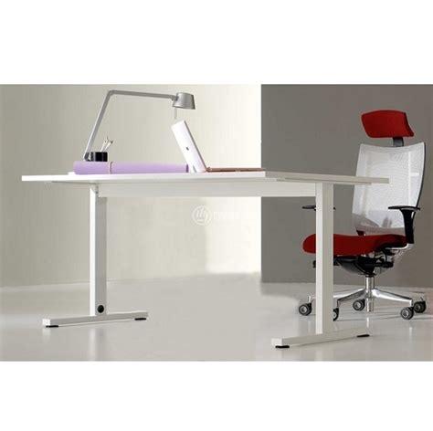 scrivanie piccole dimensioni scrivania per studio medico di piccole dimensioni