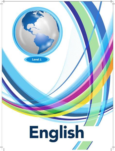 English Book 1 Teacher 2015 2016 Slideshare | english book 1 teacher 2015 2016