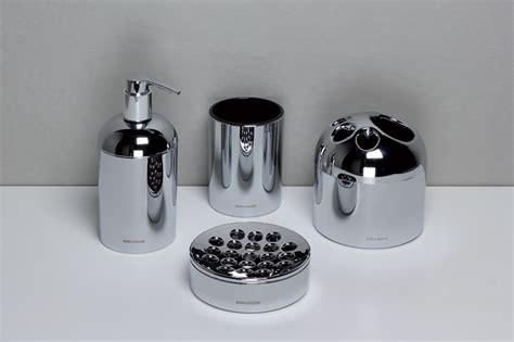 contenitori da bagno contenitori bagno come sfruttare gli spazi koh i noor