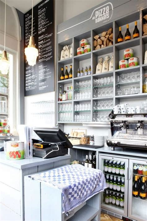 The Shelf Cafe by Bakery Wall Shelves Shop Ideas High Ceilings Bakery And Mini Kitchen