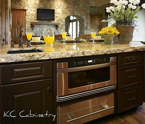 perfect kitchen island granite edges with chiseled edge raw quot chiseled quot edge on granite countertops countertops