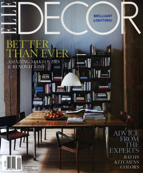 home building design magazines top 50 usa interior design magazines that you should read