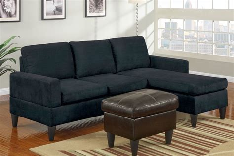 small sofa bed ikea small sectional sofa ikea gourmet sofa bed ideas