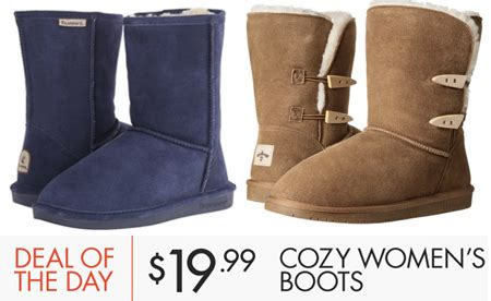 Free Uggs Boots Giveaway - free ugg boot giveaway