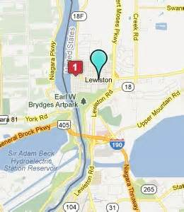 Lewiston New York Map by Hotels Amp Motels Near Lewiston Ny See All Discounts