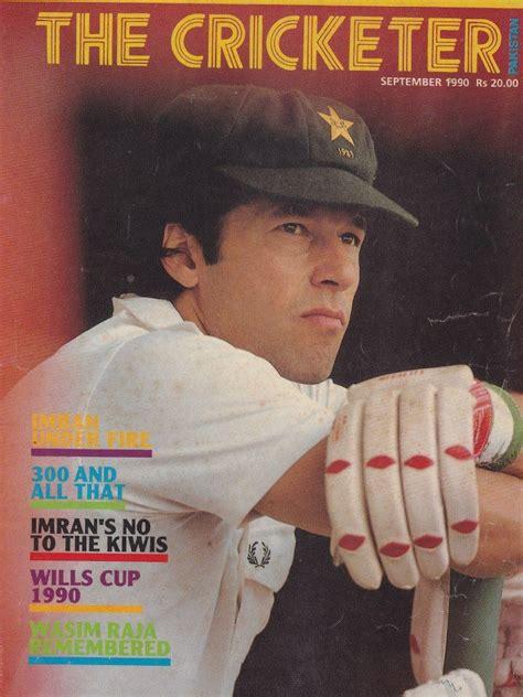 actor cricket game best 25 imran khan ideas on pinterest imran khan