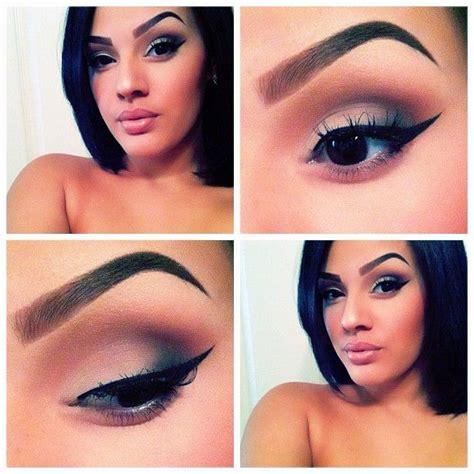 Eyeliner Viva Kosmetik 58 best viva glam images on makeup