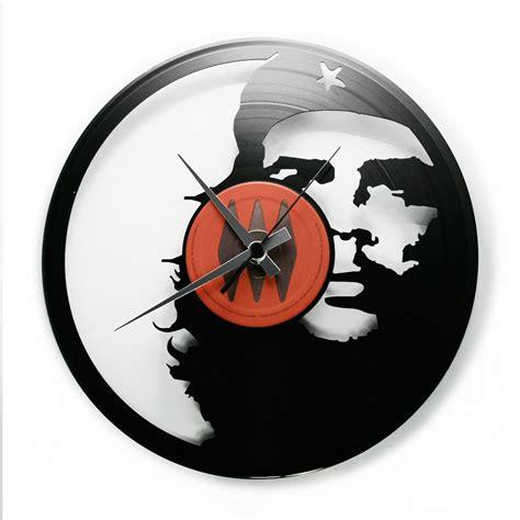 orologi da arredo orologio di design da parete in vinile il che orologi