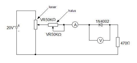 dioda generator listrik dioda yang banyak digunakan untuk penyearah arus listrik adalah 28 images transistor dioda