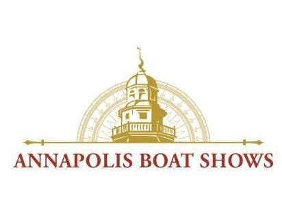 annapolis boat show moorings regattas yacht races boat shows sailing events the