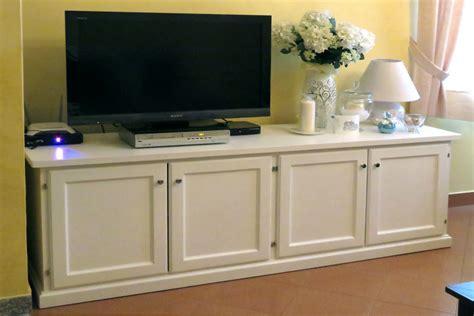 mobili per soggiorno arte povera mobili arte povera porta tv mobile porta tv vichy arte