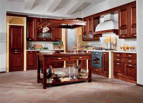 dispensa cucina in muratura dispensa cucina in muratura dispensa ad angolo in laccato