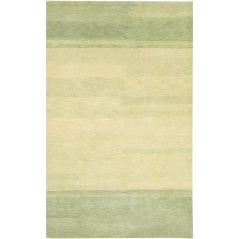 beige green chandra metro green beige 7 ft 9 in x 10 ft 6 in