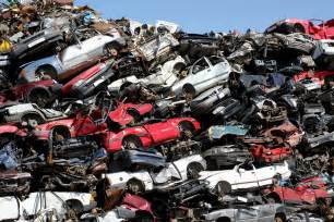 new car salvage chicago junk car towing service junk car chicago chicago