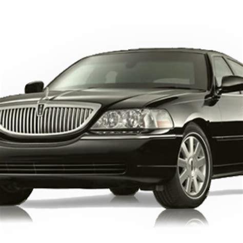 Limousine Car Service by Lincoln Town Car Service Ballantyne Limo Car Service