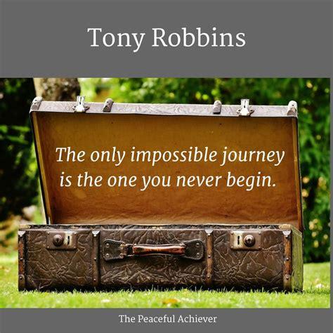 tony robbins the journey 15 best tony robbins quotes images on tony robbins quotes inspire quotes and