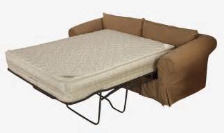 pull out sofa mattress pull out pull out mattress