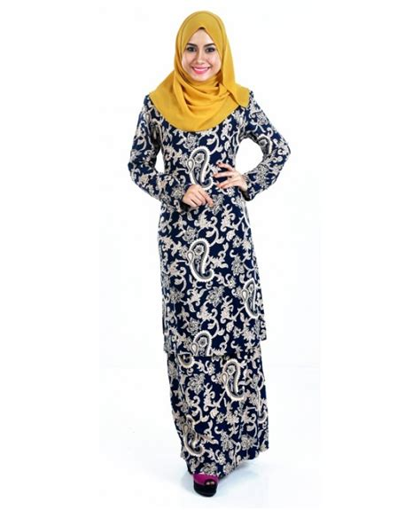 dress 102 by baju baju murah murah trendy muslim dresses for muslim hijabiworld