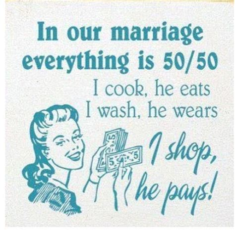 quotes husband my husband absolutely spoils me in every way whatever i