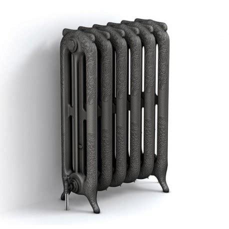 cast iron bathroom radiators free standing cast iron radiator stonewood