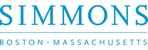 Simmons Healthcare Mba Tuition by Simmons College Graduate Program Reviews