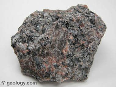 names of rocks that contain gold igneous rocks pictures of intrusive and extrusive rock types