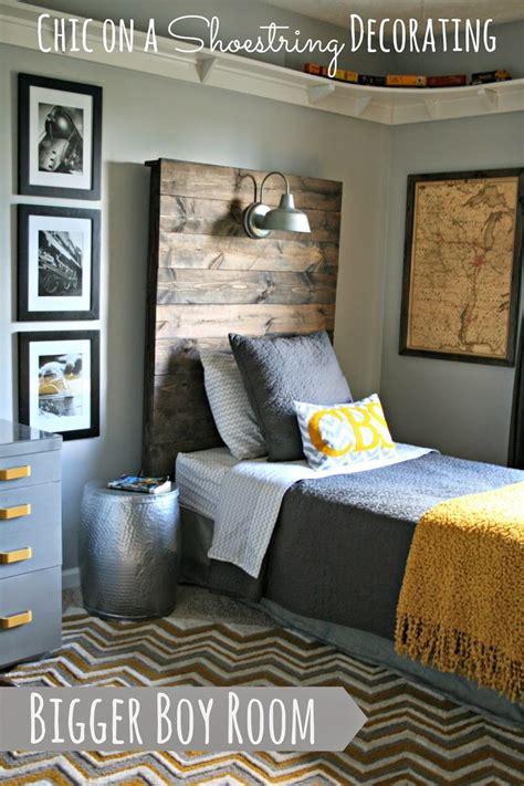good interior design for bedroom design boys bedroom room design ideas