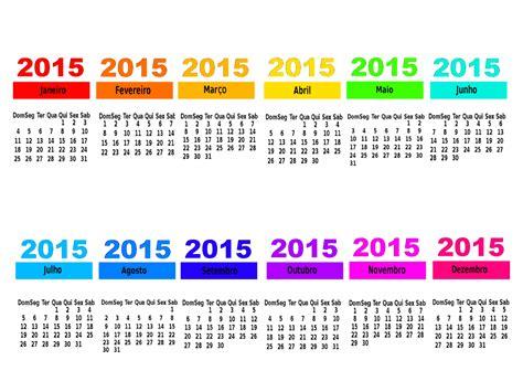 Calendario J Belas Molduras