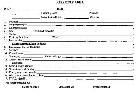 fm 90 29 appdx c sle eap checklists