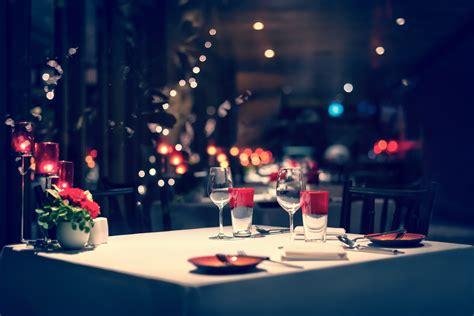 restaurants in sydney open at christmas 10 restaurants open on day in chicago urbanmatter