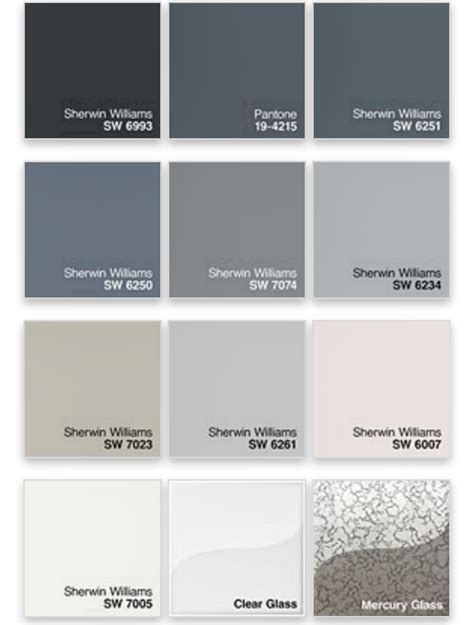 shades of grey color chart shades of the color grey shades of the color grey alluring