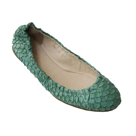 the mermaid slippers image gallery mermaid slippers