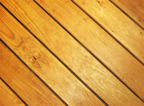 stained woodwork are you feeling pressured to treat your pressure treated