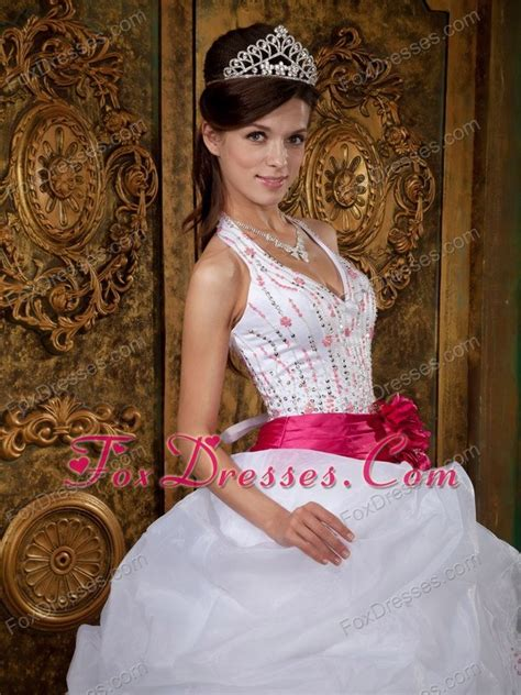 quinceanera themes for june quinceanera themes for june images