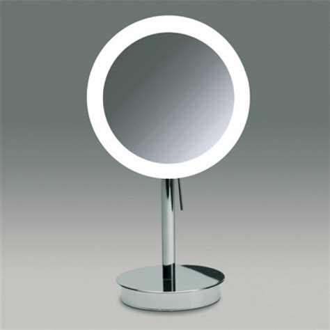 light up makeup mirrors savor benefit upon your home on