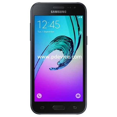 Samsung Tab J2 samsung galaxy j2 2017 specifications price compare