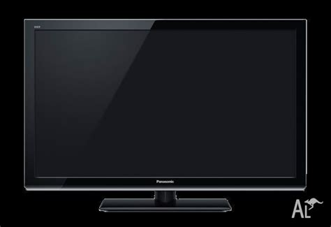 Led Panasonic 32 Inch panasonic viera 32 inch led tv hd 1080p 3 hdmi for sale in box hill
