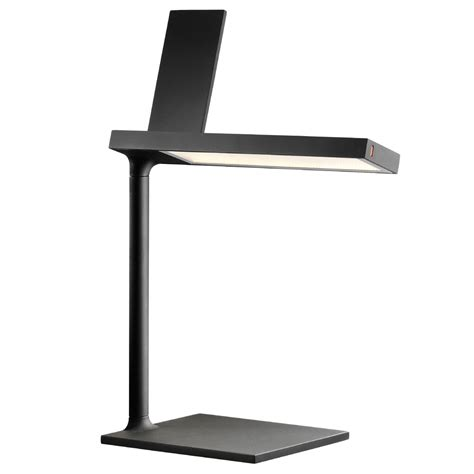 lade philippe starck flos de light tischleuchte ladestation ipod iphone