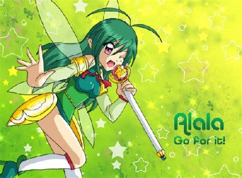 Melody By Alila by High Y Mermaid Melody Nuevas Sirenass Y