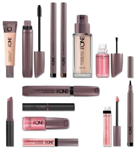 Make Up Oriflame 1 Paket 548 best images about oriflame india on nature
