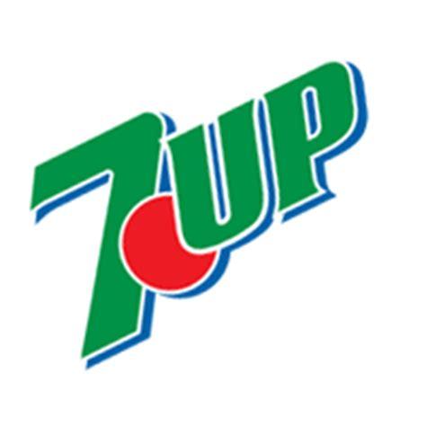 7up logo 7up 7up vector logos brand logo company logo