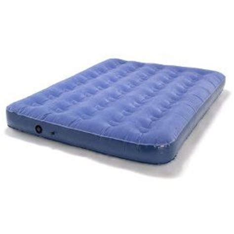 jml 2 minute air bed for sale from manila metropolitan area quezon adpost classifieds