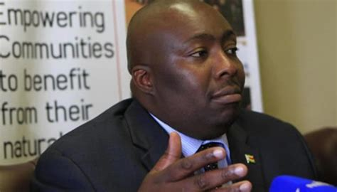 zimbabwe herald news today kasukuwere attacks mushohwe the herald zimbabwe today