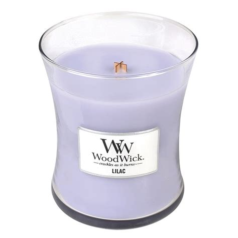woodwork candles woodwick candles new for 2016 the woods gifts woodwick