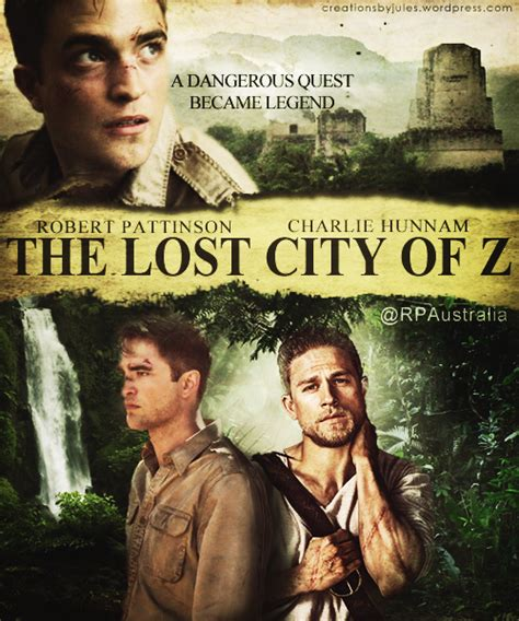 se filmer 3 idiots gratis the lost city of z 2016 subtitrat in romana filme