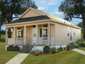 Modular Home Design Online by Ideas Modular Home Floor Plans Manufactured Homes Floor