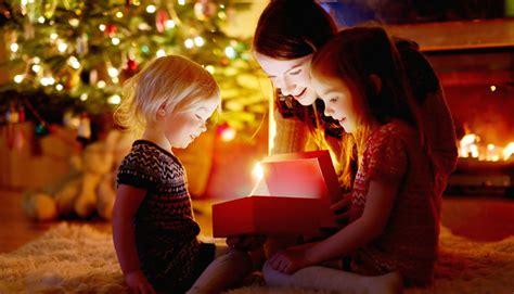 weihnachten tradition verschiedene arten weihnachten zu feiern cardelmar